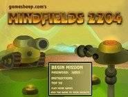 Mindfields 2204