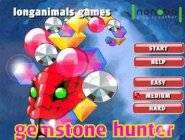 Gemstone Hunter