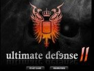 Ultimate Defense 2