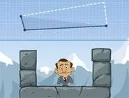 Drawfender : Pack de niveaux