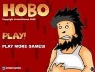 Hobo Brawl