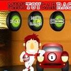Mini Toy Car Racing