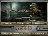 Pipeworks City Of Ember