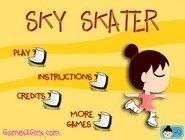 Sky Skater