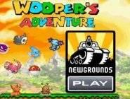 Woopers Adventure