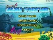 Insane Aquarium