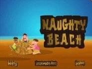 Naughty Beach