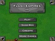 Flash Empires 3