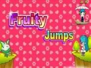 Fruity Jumps