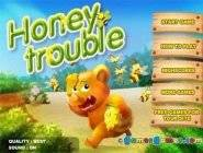 Honey Trouble