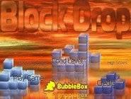 Block Drop