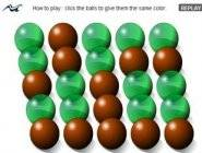 Ball Puzzle 3