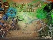 Eternal Battle