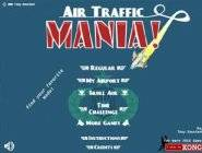 Air Traffic Mania