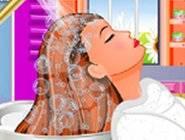 Cindy La Styliste de Cheveux 2