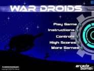 War Droids