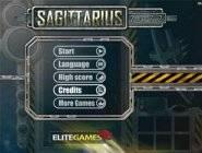 Sagitt Arius