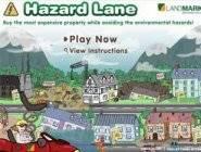 Hazard Lanc