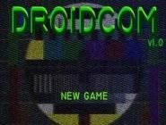 DroidCom