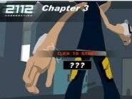 2112 Cooperation 3