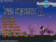 FWG Knight 2