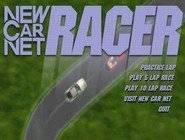 Newcarnet Racer