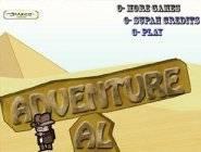 Adventure Al