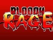 Bloody Rage