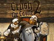Crush The Castle 2 : Anéantissement