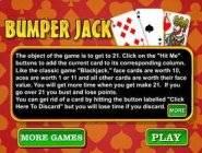 Bumper Jack