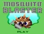 Mosquito Blaster