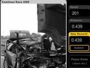 Kamikaze Race