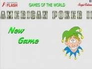 American Poker II