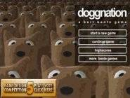 Doggnation