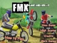 Fmk Team