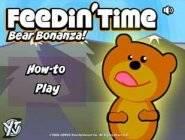 Bear Bonanza