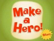 Make A Hero