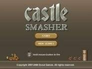 Castle Smasher