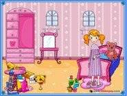 Girl Home Design 2