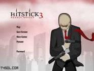 Hitstick 3