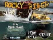 Rocky Rider