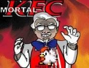Mortal KFC