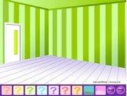 Design Your Room 2
