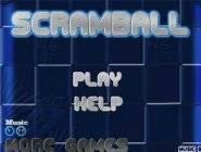 Scram Ball