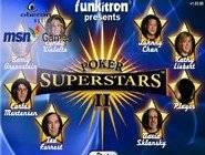 Superstars 2