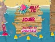 Jelly Fiz