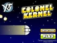 Colonel Kernel