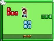 Mario Tetris 3