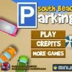 South Beach Parking