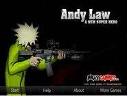 Andy Law